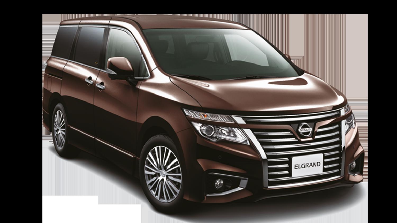 Nissan Passenger Models Nissan Singapore
