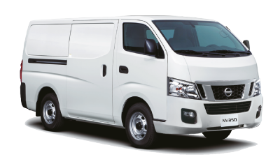 Nissan commercial vehicles nissan singapore nv350 van aloadofball Image collections