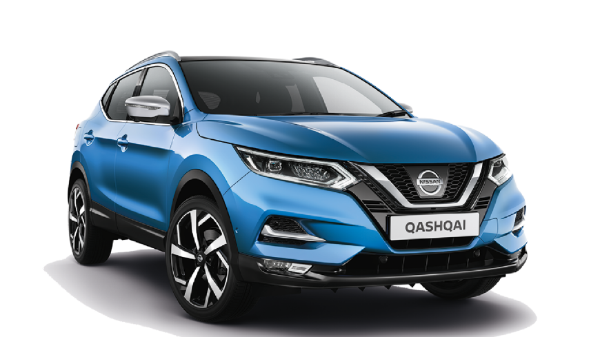 Qashqai Prices Specs Nissan Singapore