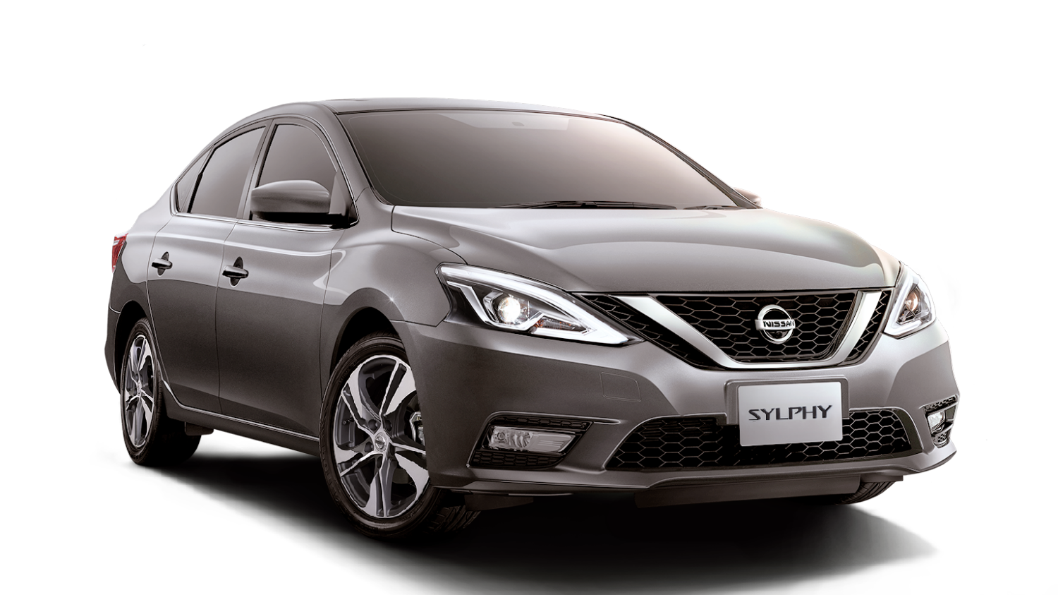 Nissan Singapore Innovation That Excites 200 Sentra Fuse Diagram 2019 Sylphy