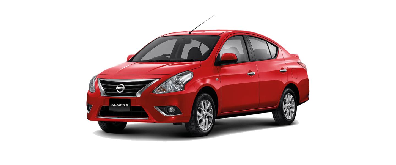 Nissan Almera Fuse Box Radiant Red Nah Tabletximgm 12 Hsmart