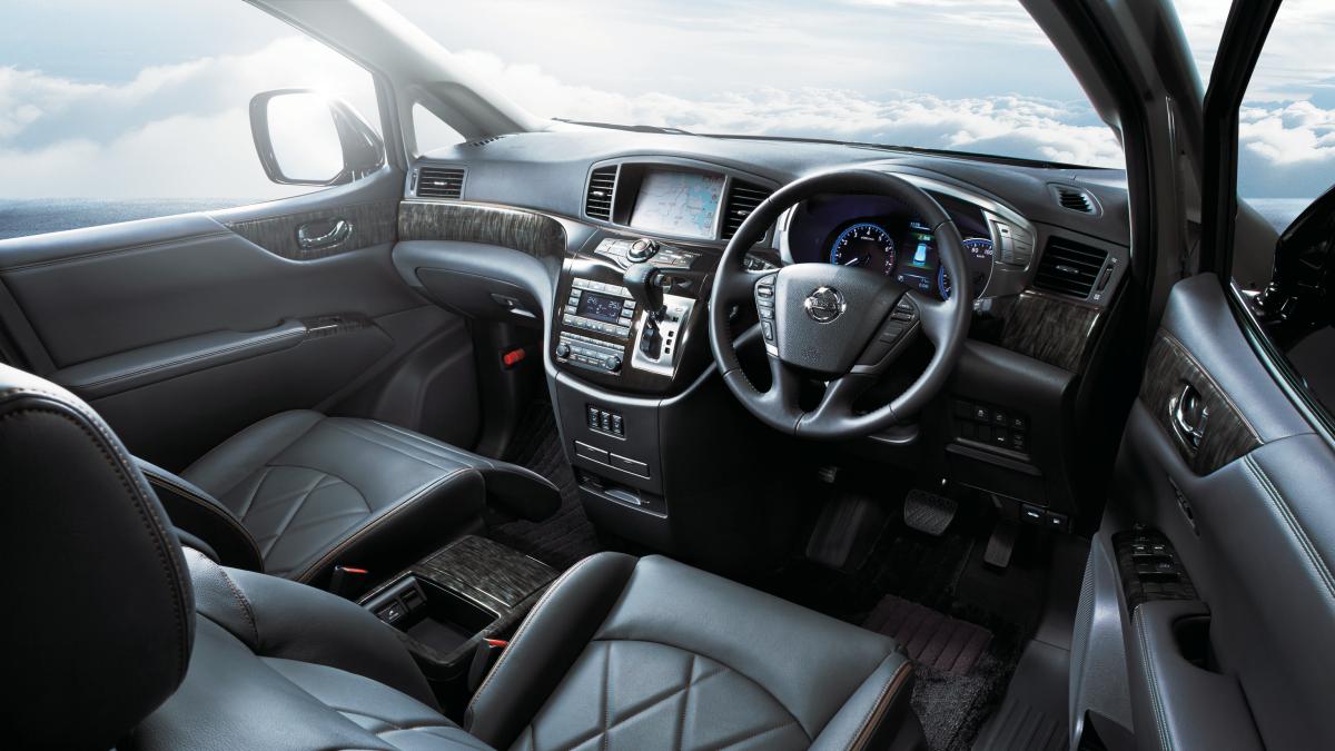 passenger interior features van nissan usa billingsblessingbags seats l smart ximg nv m org full