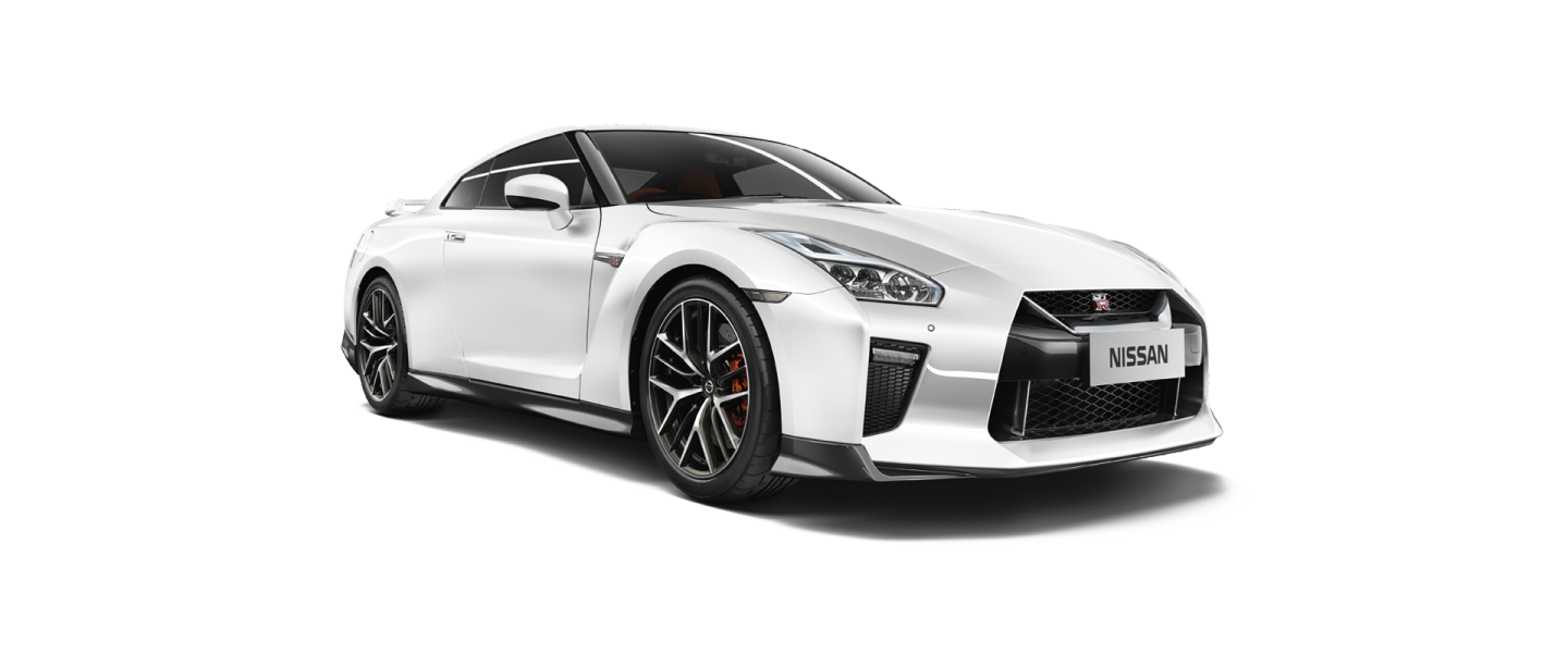 for on furious fast sale news nissan r from skyline gtr gt