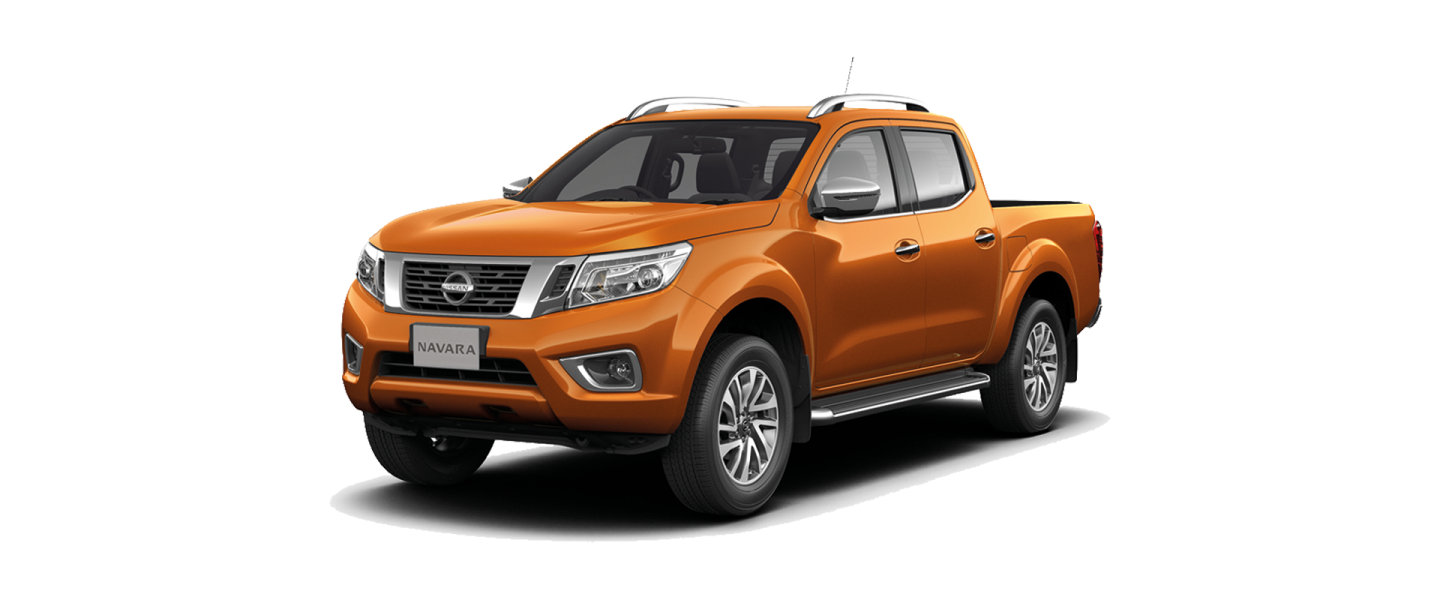 models spec nissan confirmed frontier news engine with truck u s navara autoevolution us