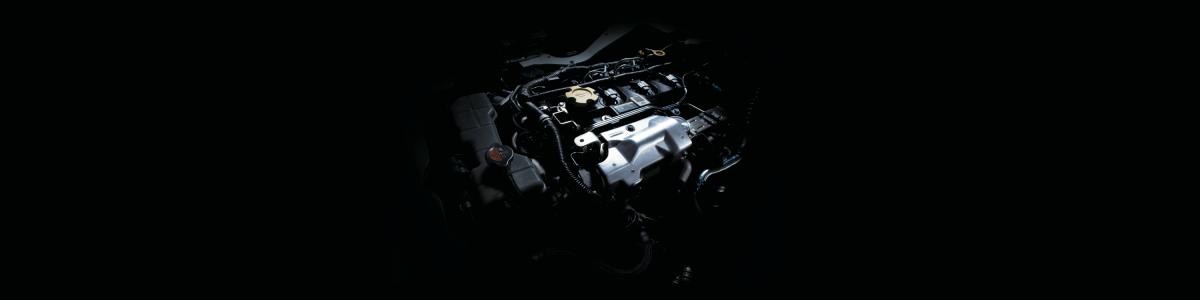NV350   Performance   Nissan Singapore