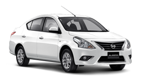 Owner manual nissan motor thailand download owner manual almera fandeluxe Image collections