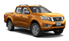 Owner manual nissan motor thailand download owner manual navara fandeluxe Image collections