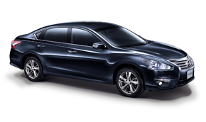 Owner manual nissan motor thailand teana fandeluxe Image collections