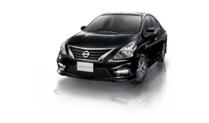 Nissan debuts new Almera MY19 and E Sportech Special Version