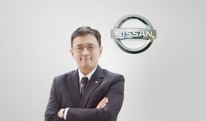 NISSAN Thailand appoints the General Manager of Product Communications