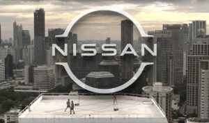 Nissan warns: Don't watch our new Brand Campaign