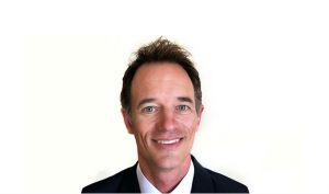 Nissan appoints Simon Woollard as regional vice president Human Resources for Asia & Oceania
