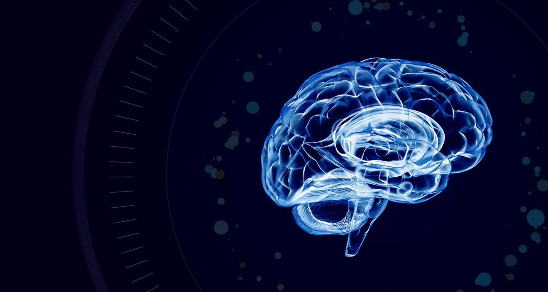 Brain-to-Vehicle Technology
