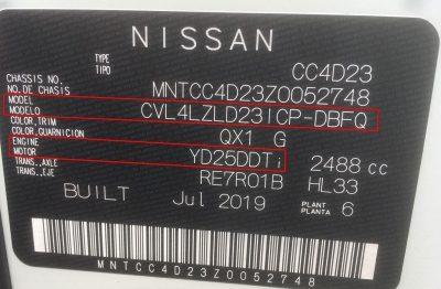 Nissan-Navara-B20