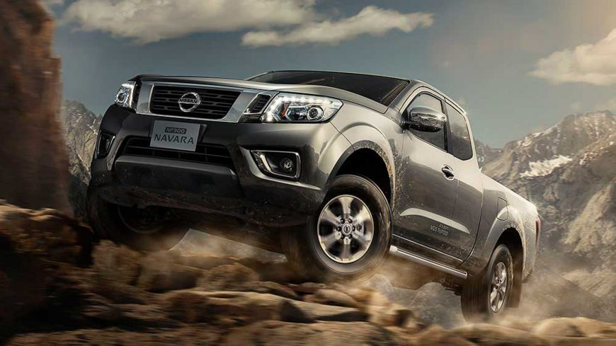 Great What Is The Nissan New Vehicle Warranty