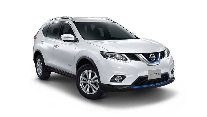 Owner manual nissan motor thailand x trail hybrid download owner manual fandeluxe Image collections